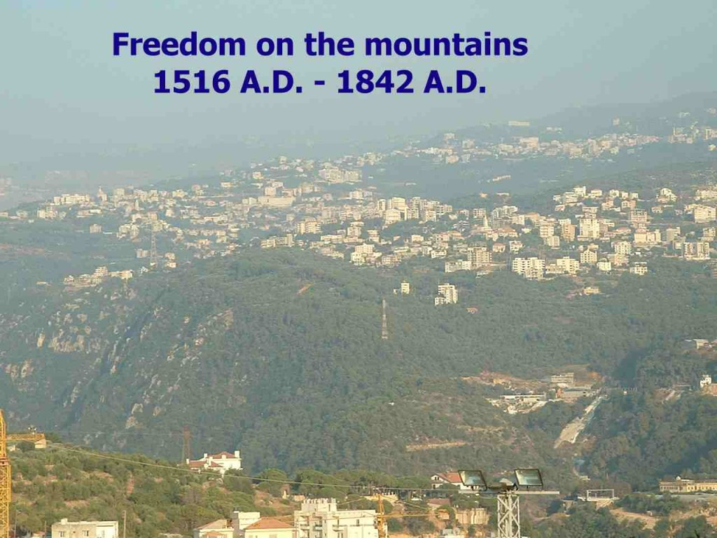 Freedom_on_the_mountains