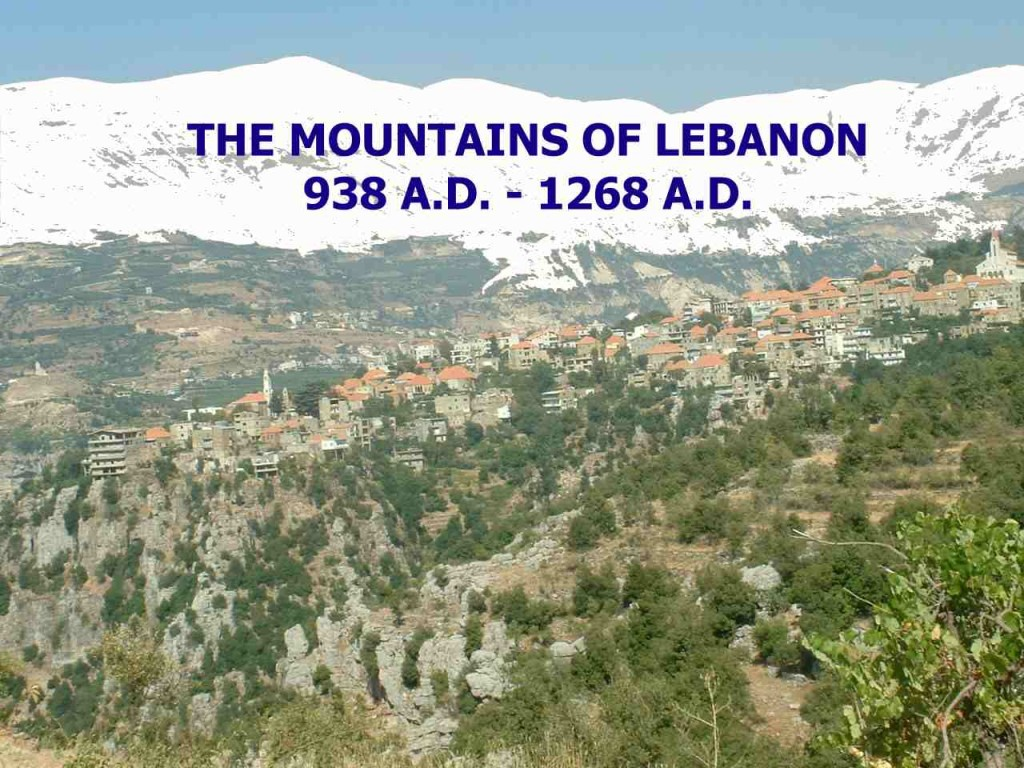 The_Mountains_of_Lebanon