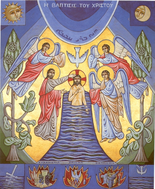 14-Baptism_of_our_Lord2